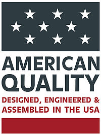 Just like our HVAC contractors, York guarantee's quality, American service in Fort Wayne, IN.