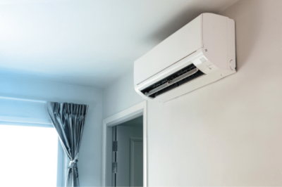 There are several benefits to having a ductless HVAC system in your Fort Wayne, IN home.