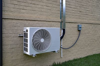 A mini-split HVAC system can improve the comfort of your Fort Wayne, IN home.