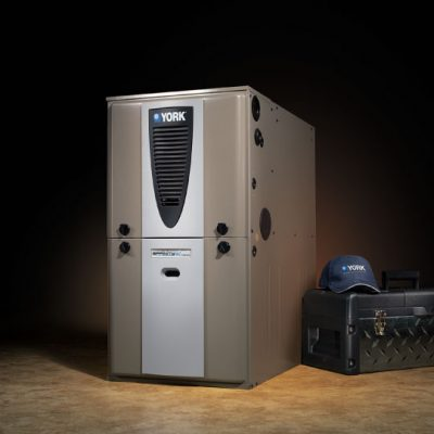 If you're in need of furnace repair service in Fort Wayne, IN, trust our team to get the job done.